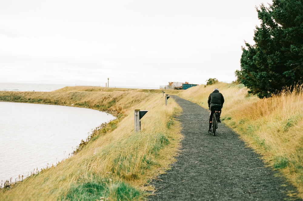 bicycling in Iceland-33.jpg