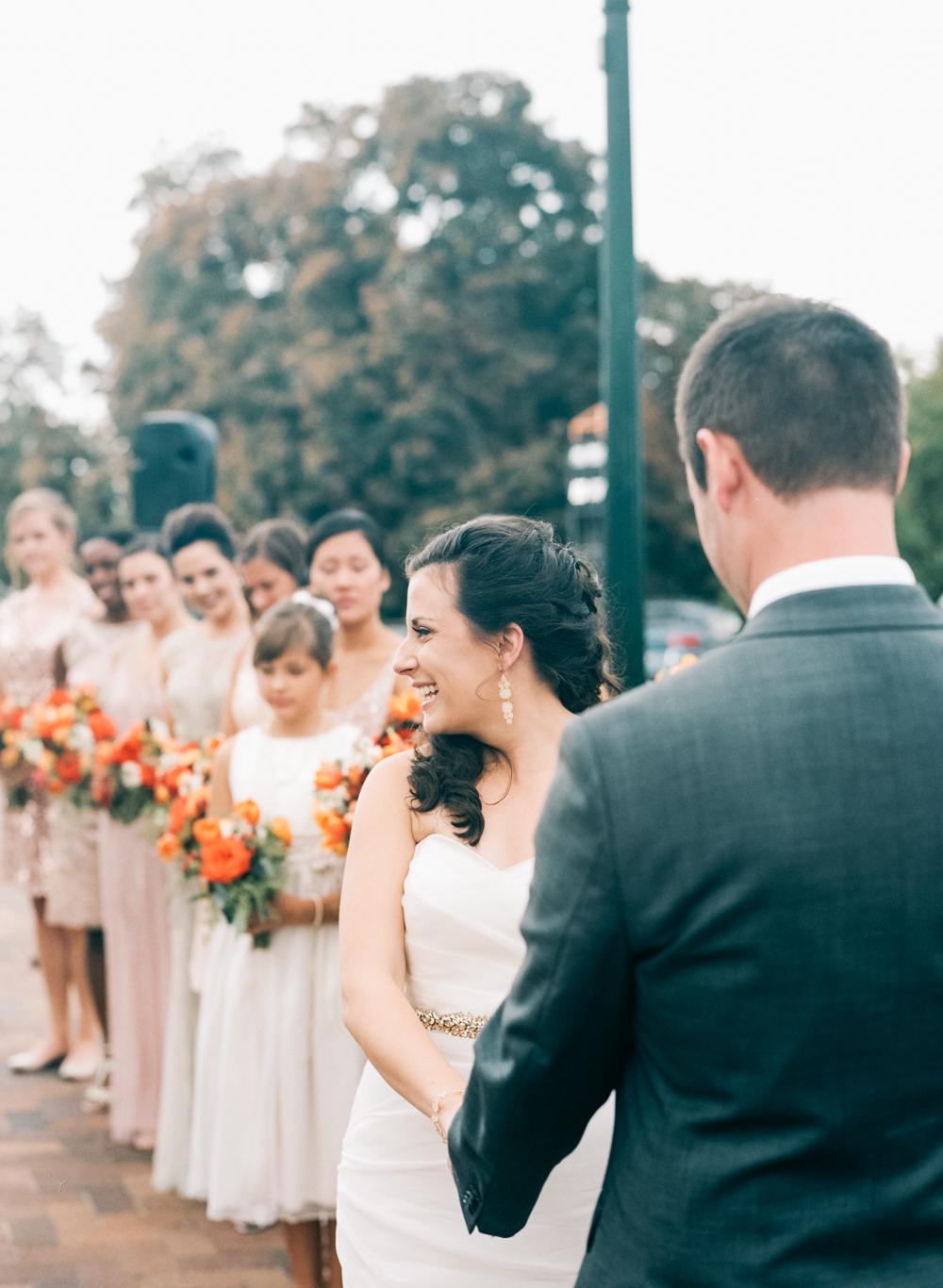 boise train depot weddings-35.jpg