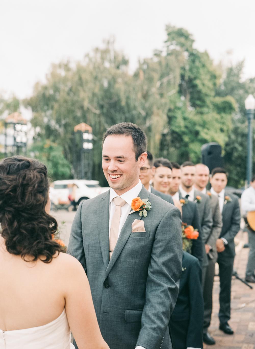 boise train depot weddings-36.jpg