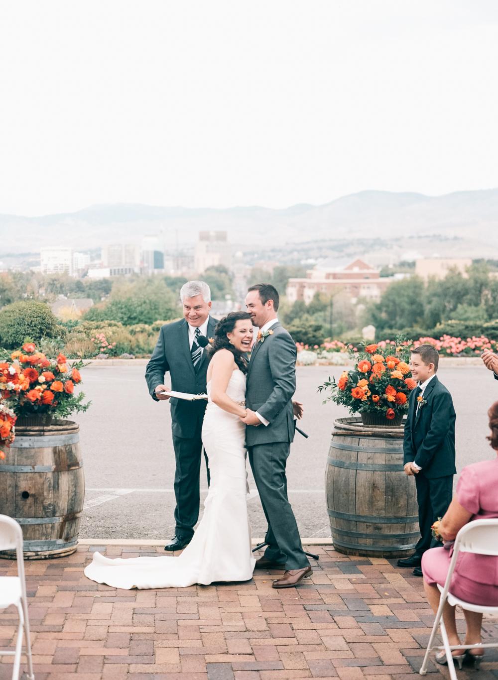 boise train depot weddings-40.jpg