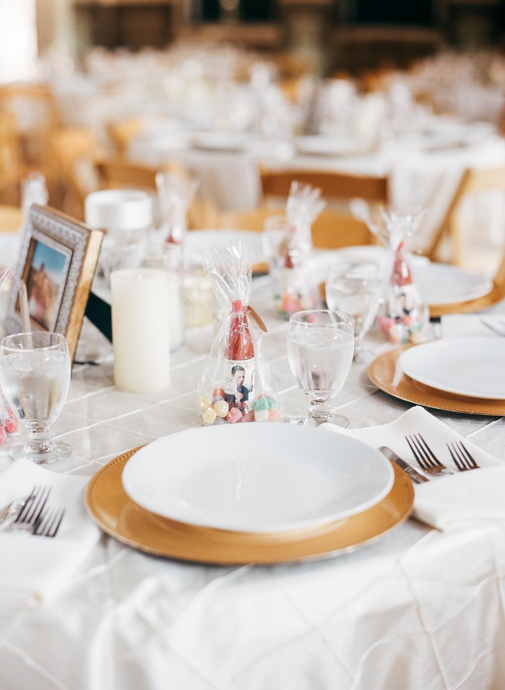 boise train depot weddings-45.jpg