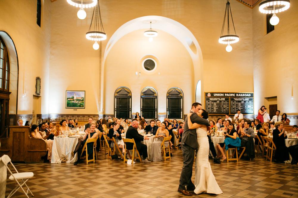 boise train depot weddings-2.jpg