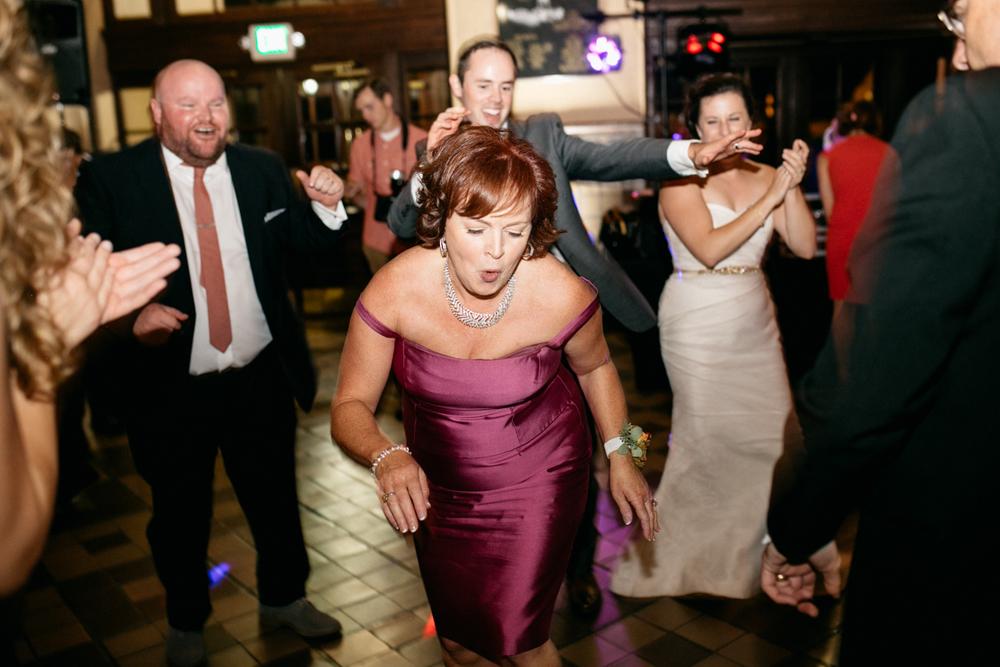 boise train depot weddings-4.jpg