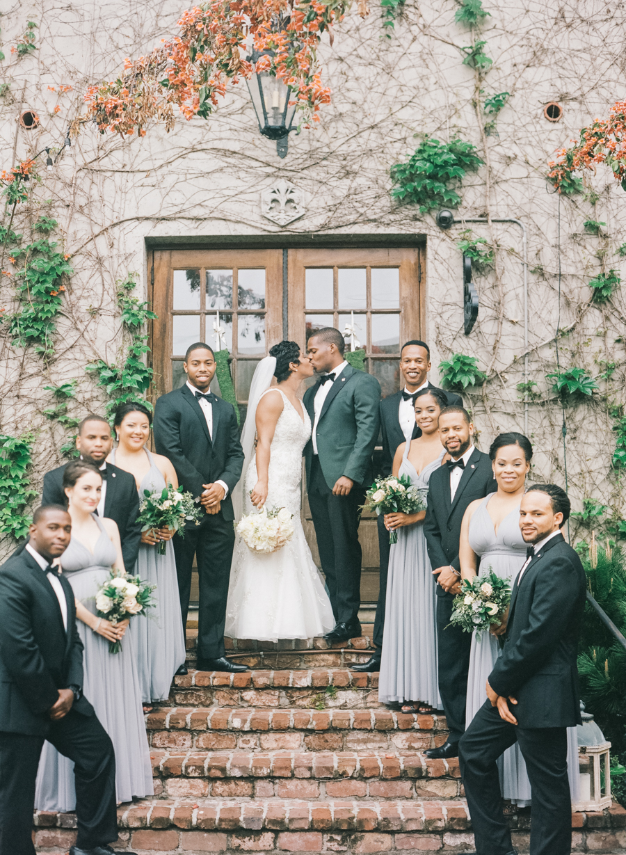 atlanta wedding photography featured in style me pretty -10.jpg