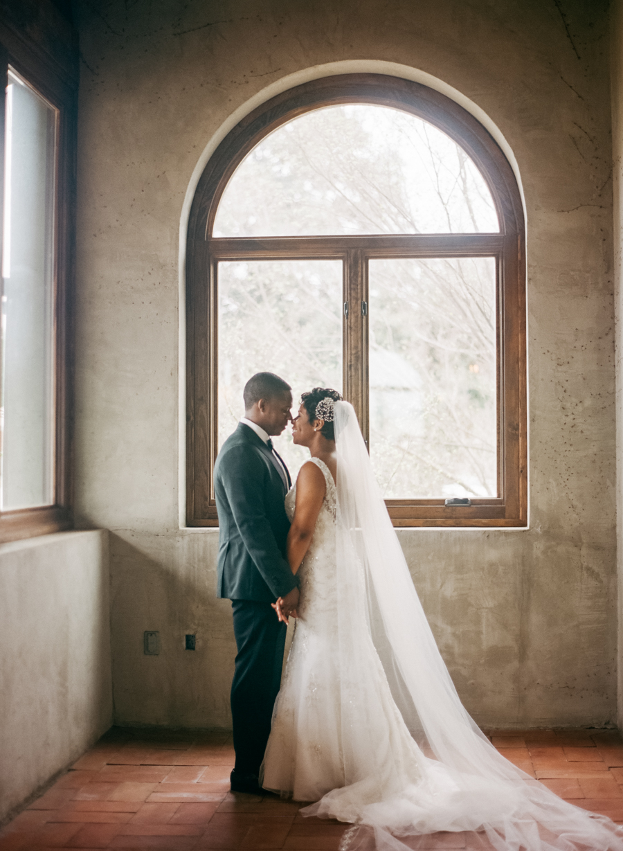 atlanta wedding photography featured in style me pretty -13.jpg