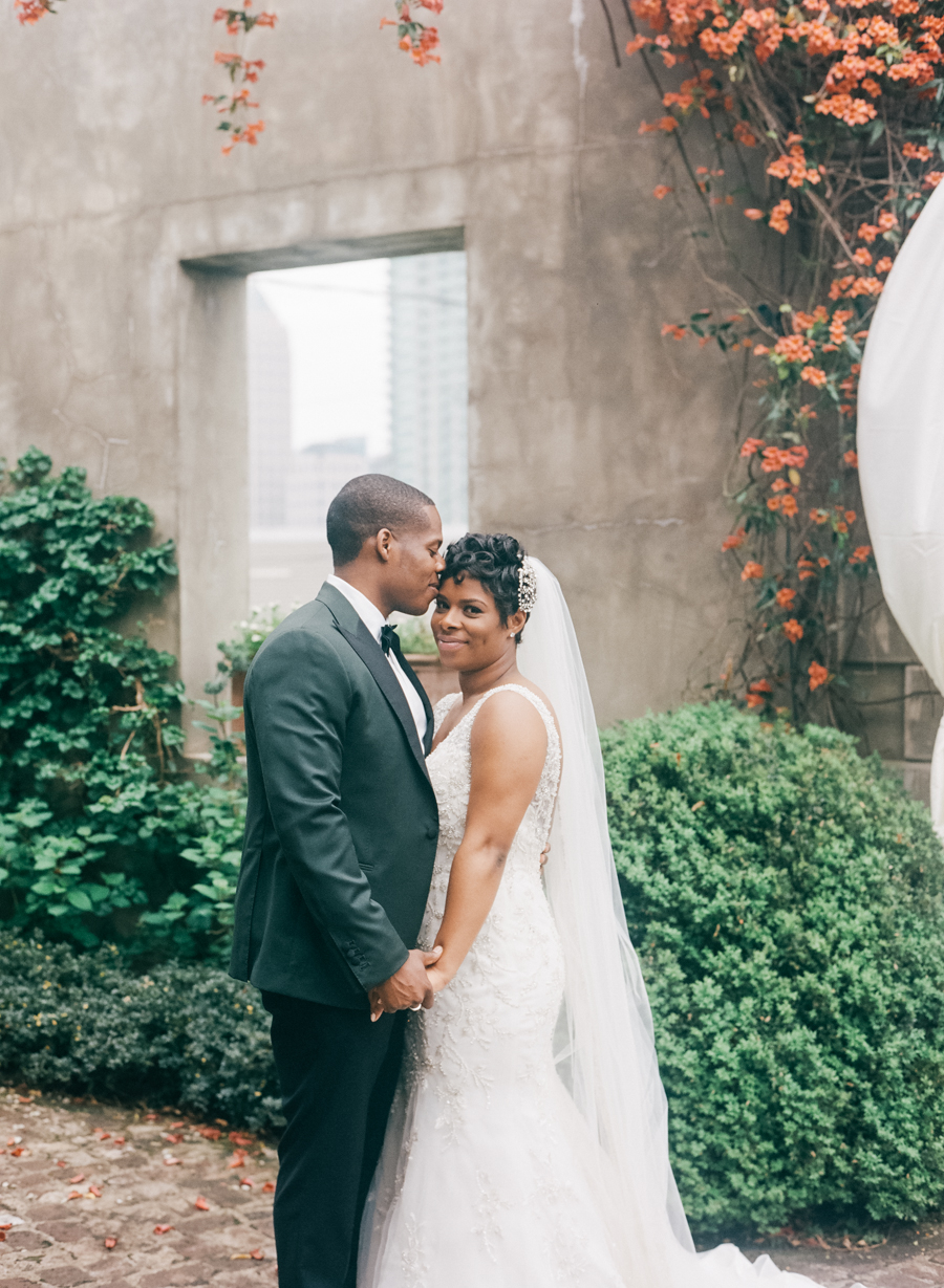 atlanta wedding photography featured in style me pretty -15.jpg