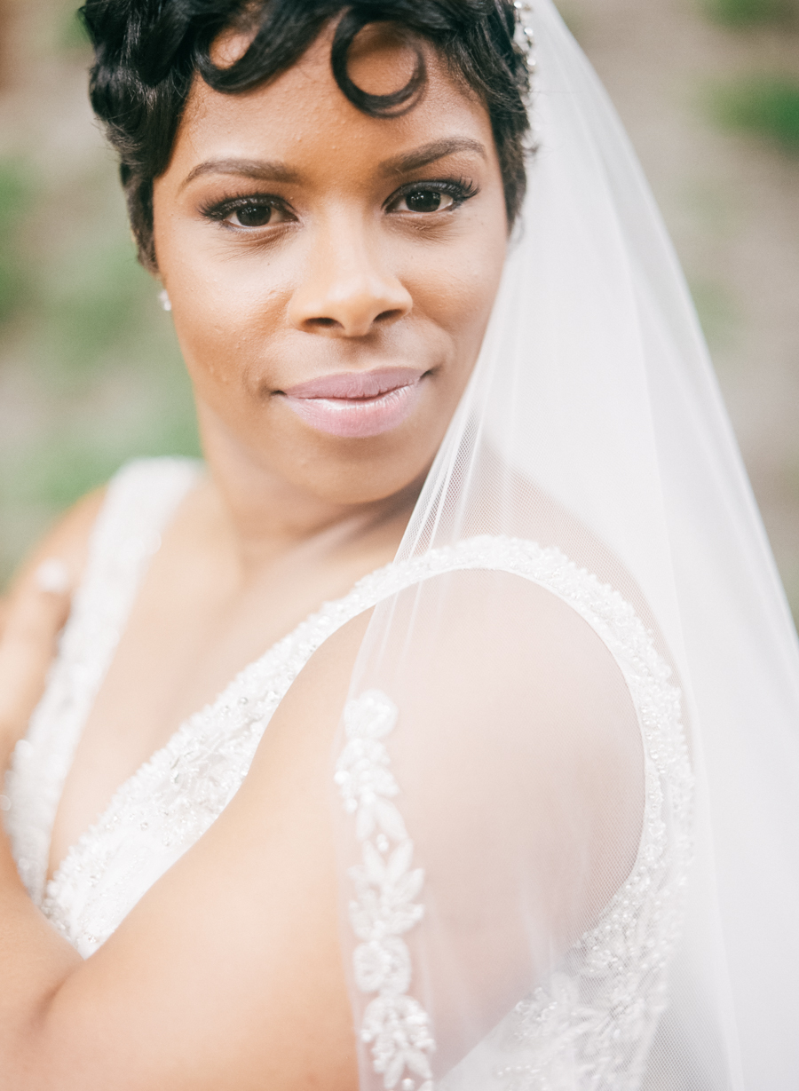 atlanta wedding photography featured in style me pretty -19.jpg