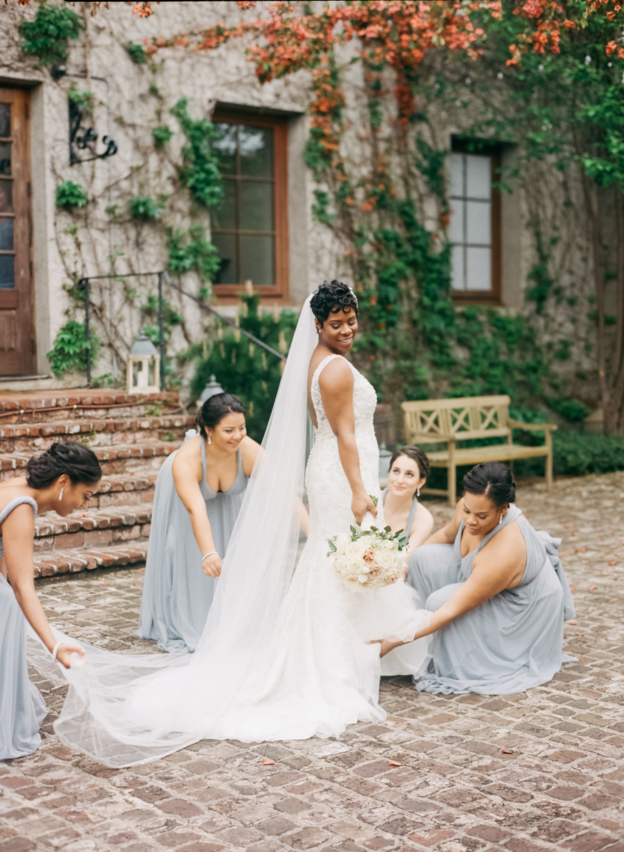 atlanta wedding photography featured in style me pretty -21.jpg