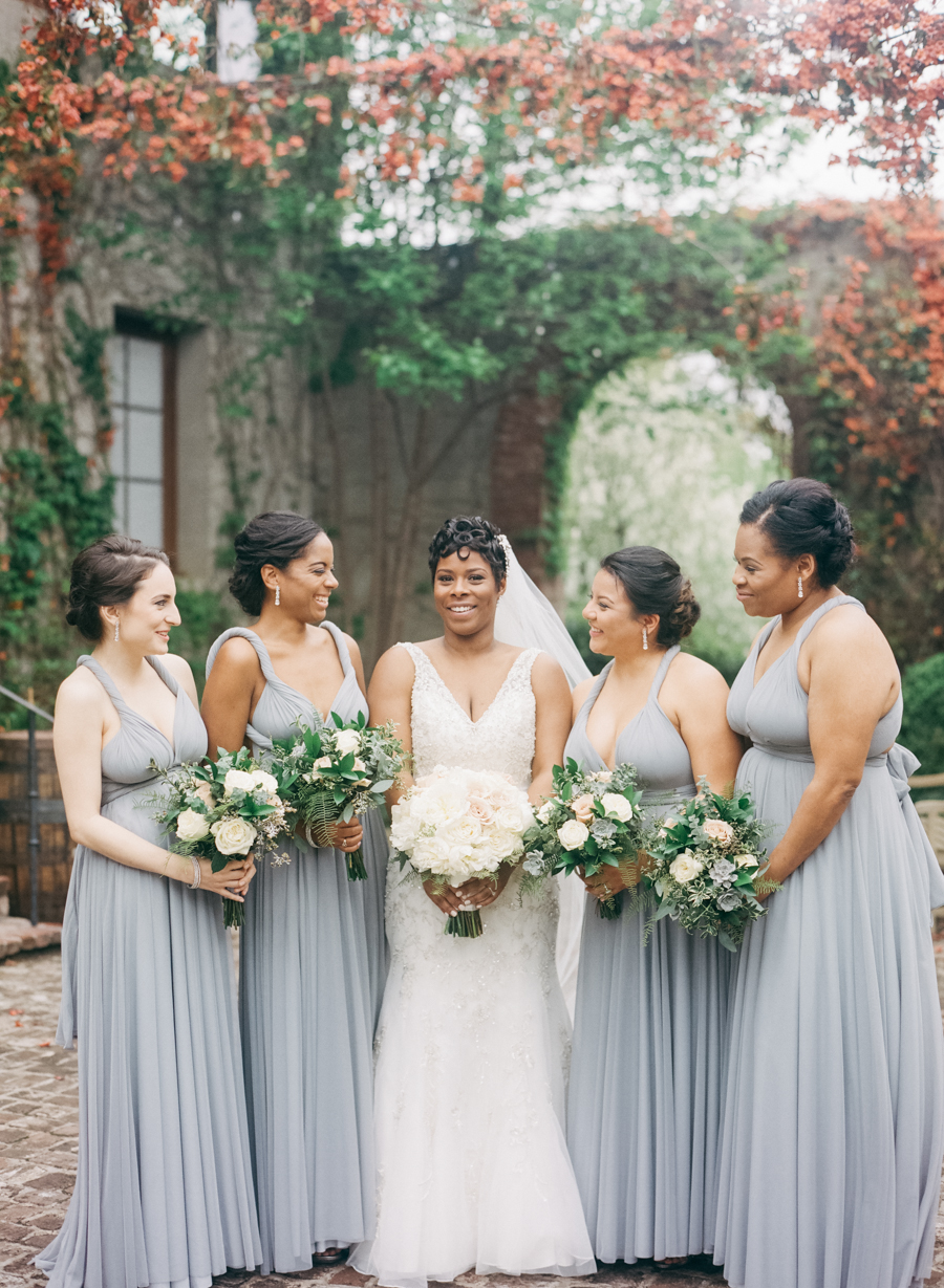 atlanta wedding photography featured in style me pretty -22.jpg