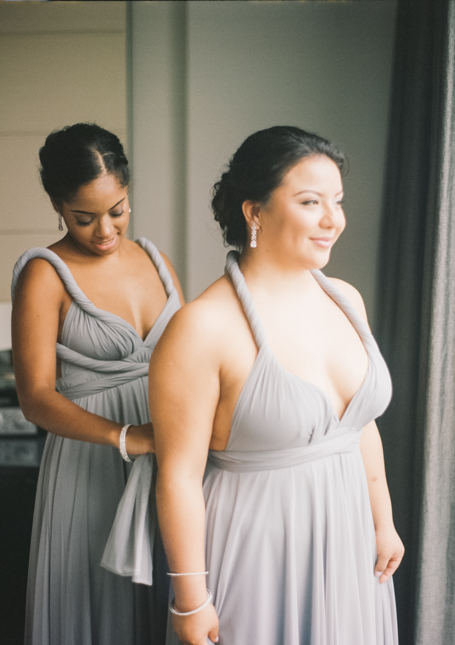 atlanta wedding photography featured in style me pretty -27.jpg