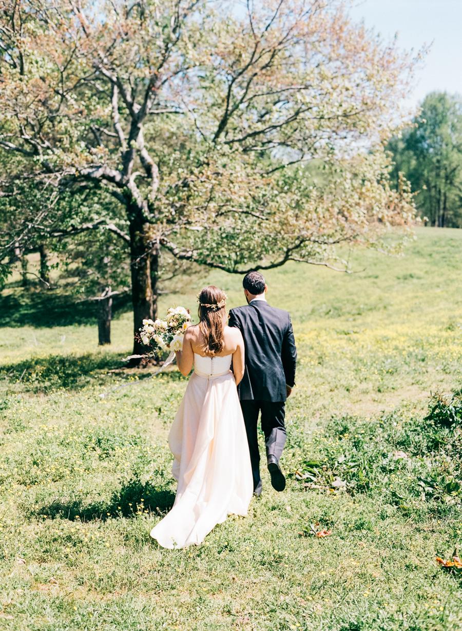 Parker & Emily Georgia Farm Wedding-28.jpg