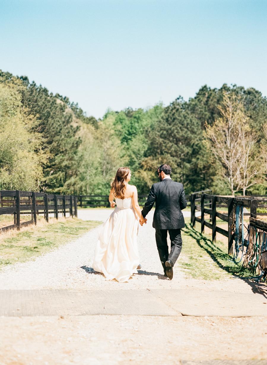 Parker & Emily Georgia Farm Wedding-12.jpg