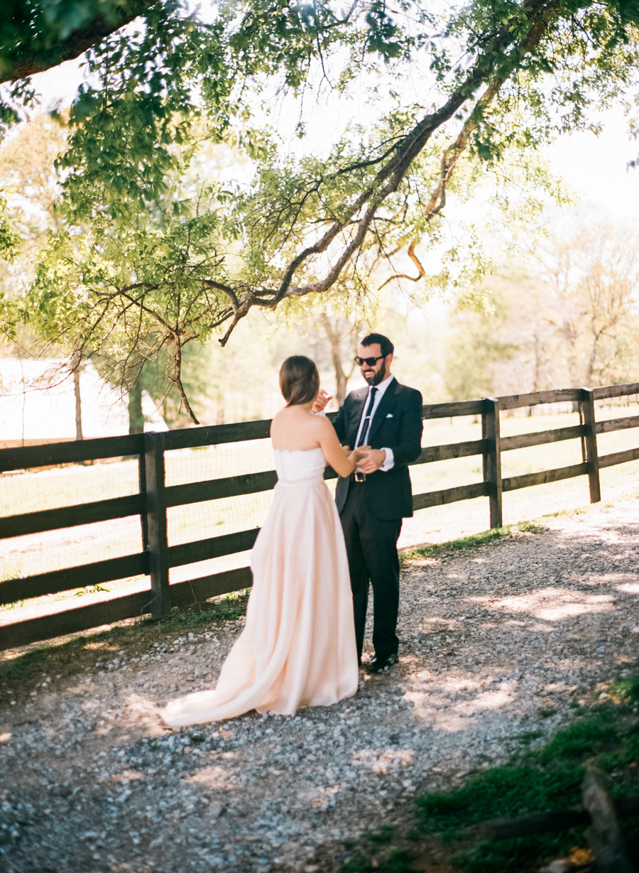 Parker & Emily Georgia Farm Wedding-10.jpg