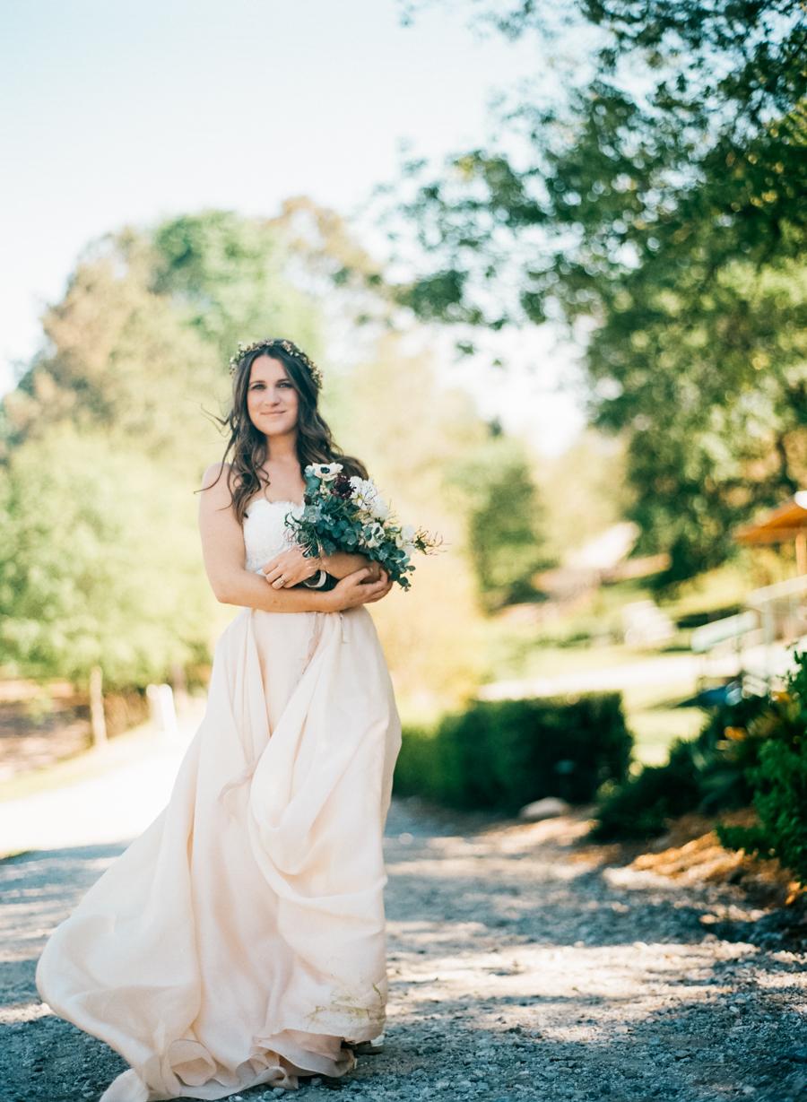 Parker & Emily Georgia Farm Wedding-17.jpg