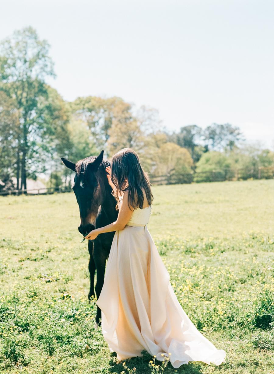 Parker & Emily Georgia Farm Wedding-44.jpg