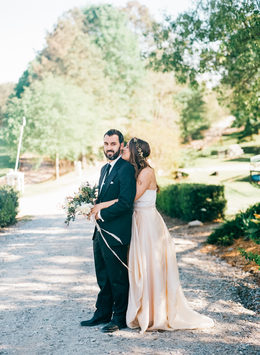 Parker & Emily Georgia Farm Wedding-72.jpg