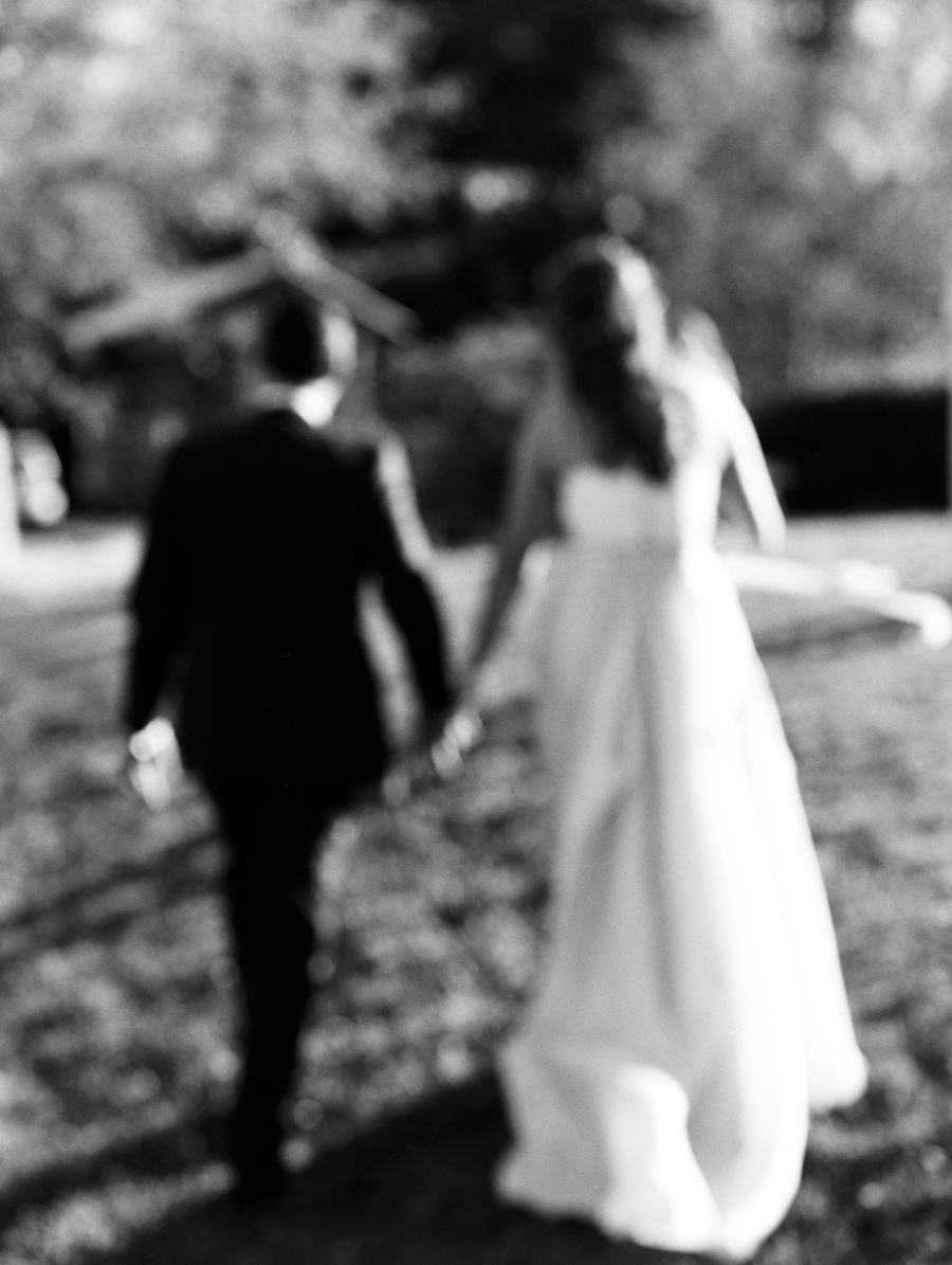 Parker & Emily Georgia Farm Wedding-74.jpg