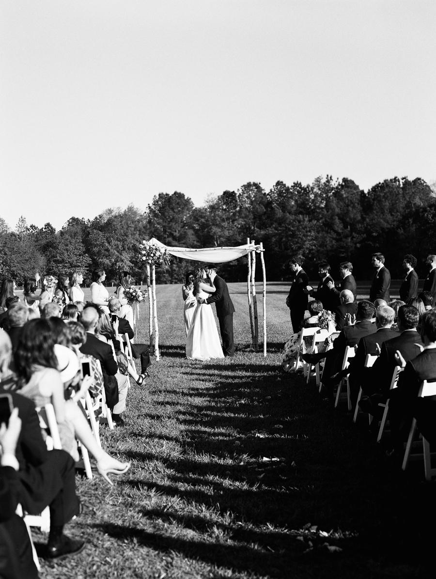 Parker & Emily Georgia Farm Wedding-75.jpg