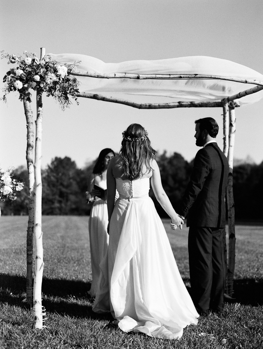 Parker & Emily Georgia Farm Wedding-78.jpg
