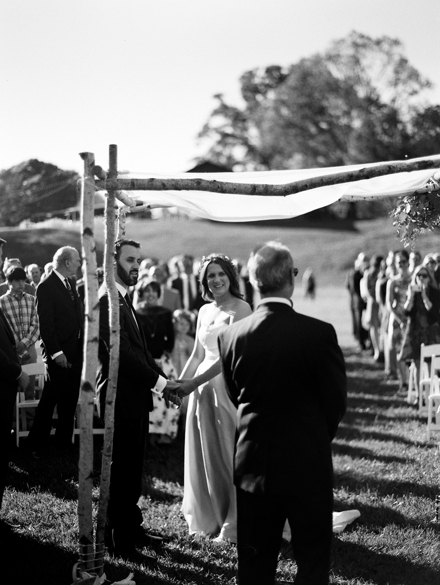 Parker & Emily Georgia Farm Wedding-81.jpg