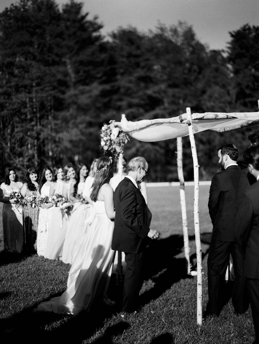 Parker & Emily Georgia Farm Wedding-82.jpg