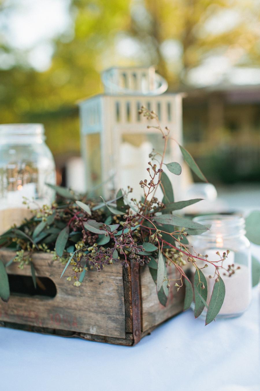 Parker & Emily Georgia Farm Wedding-93.jpg