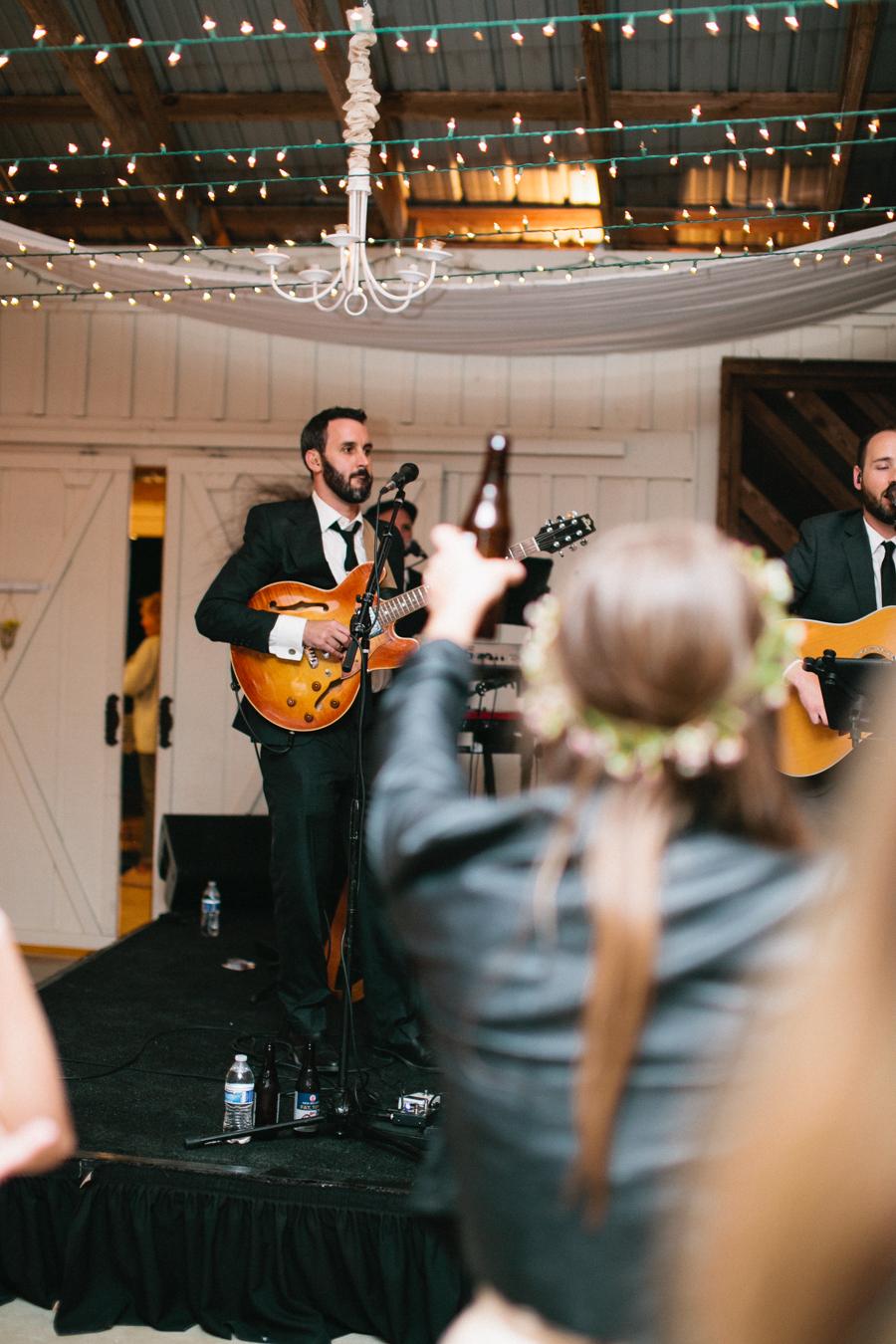 Parker & Emily Georgia Farm Wedding-104.jpg