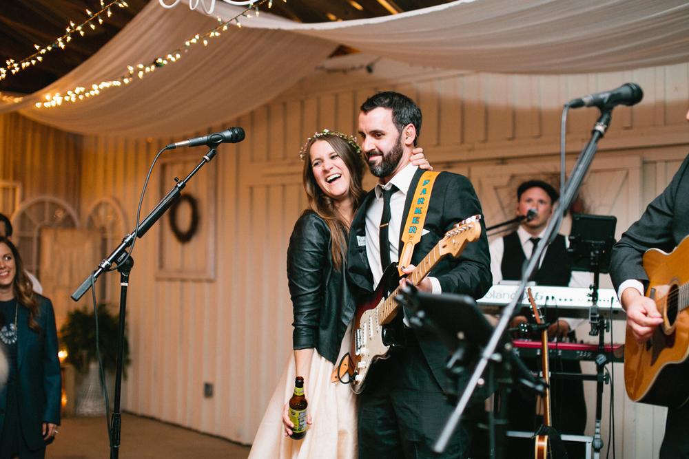Parker & Emily Georgia Farm Wedding-106.jpg