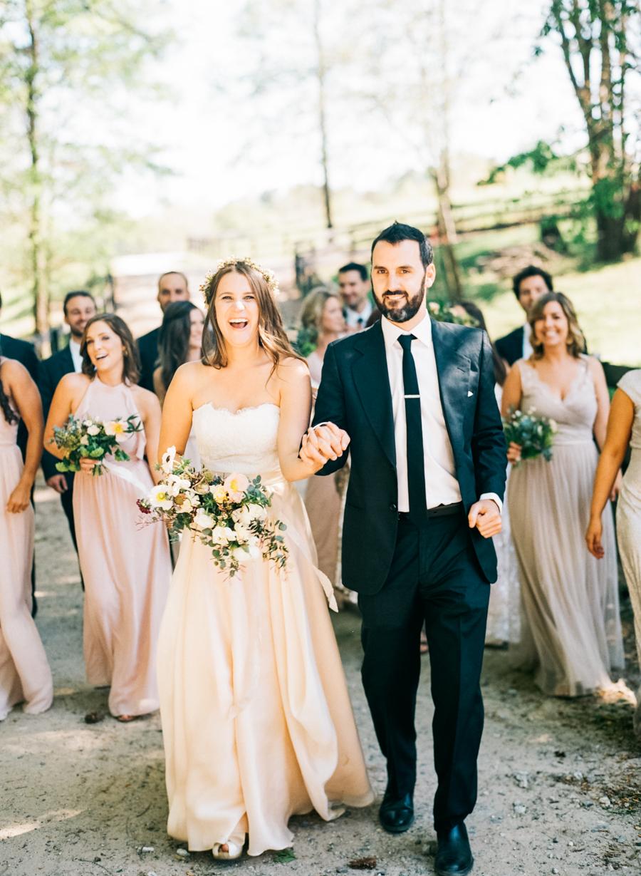 Parker & Emily Georgia Farm Wedding-32.jpg