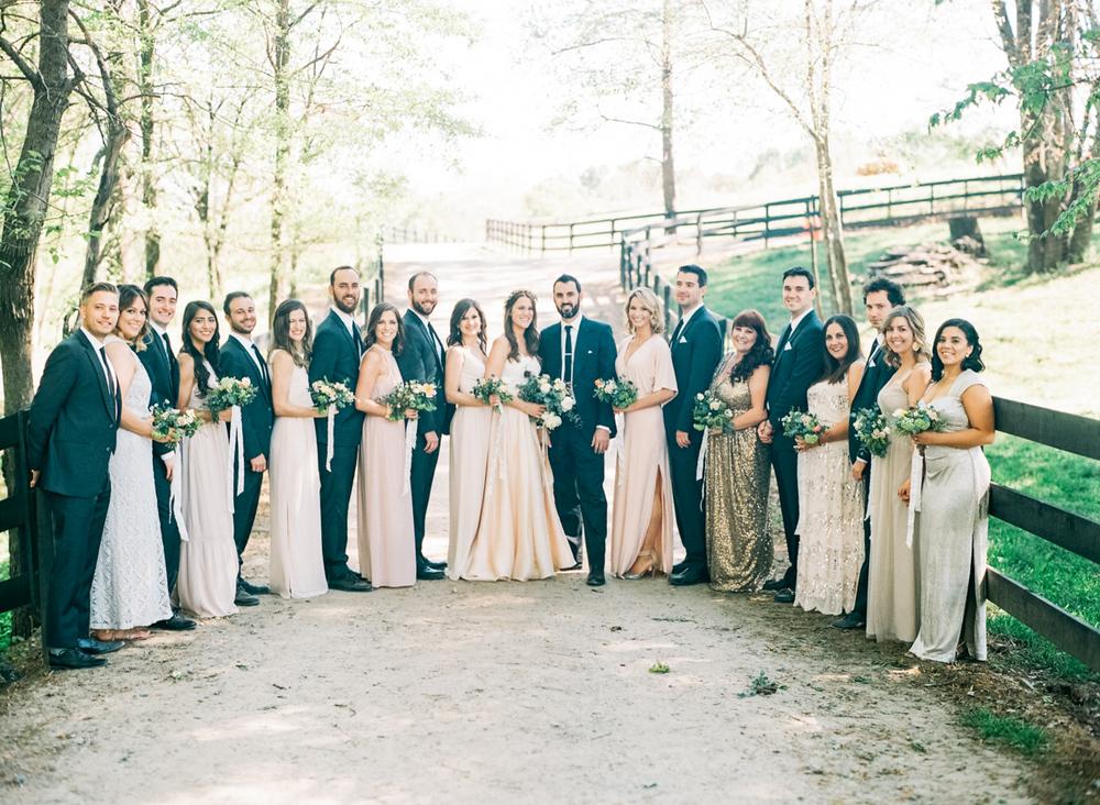 Parker & Emily Georgia Farm Wedding-31.jpg