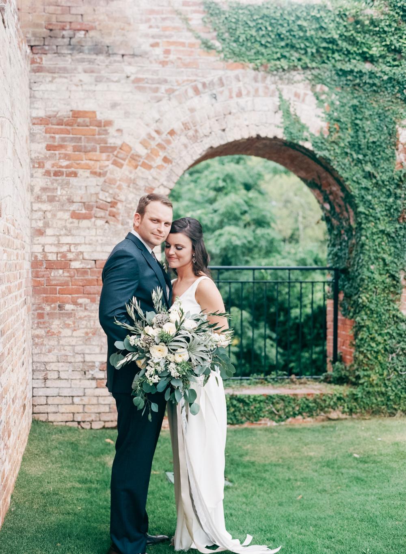southern wedding photos-2.jpg
