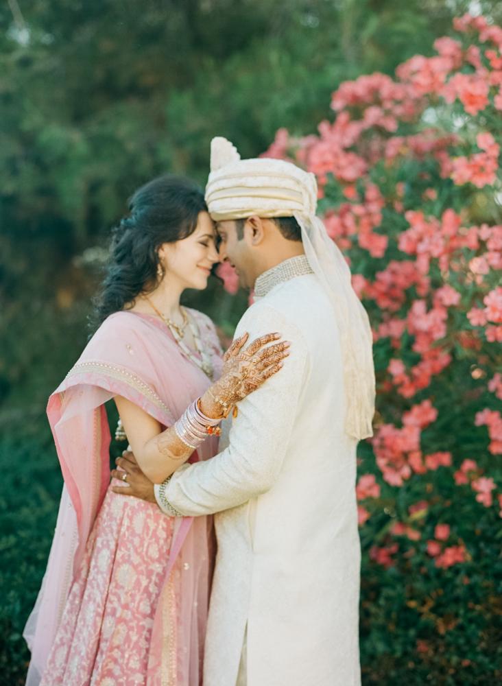 california wedding photographers sutro baths-1-2.jpg