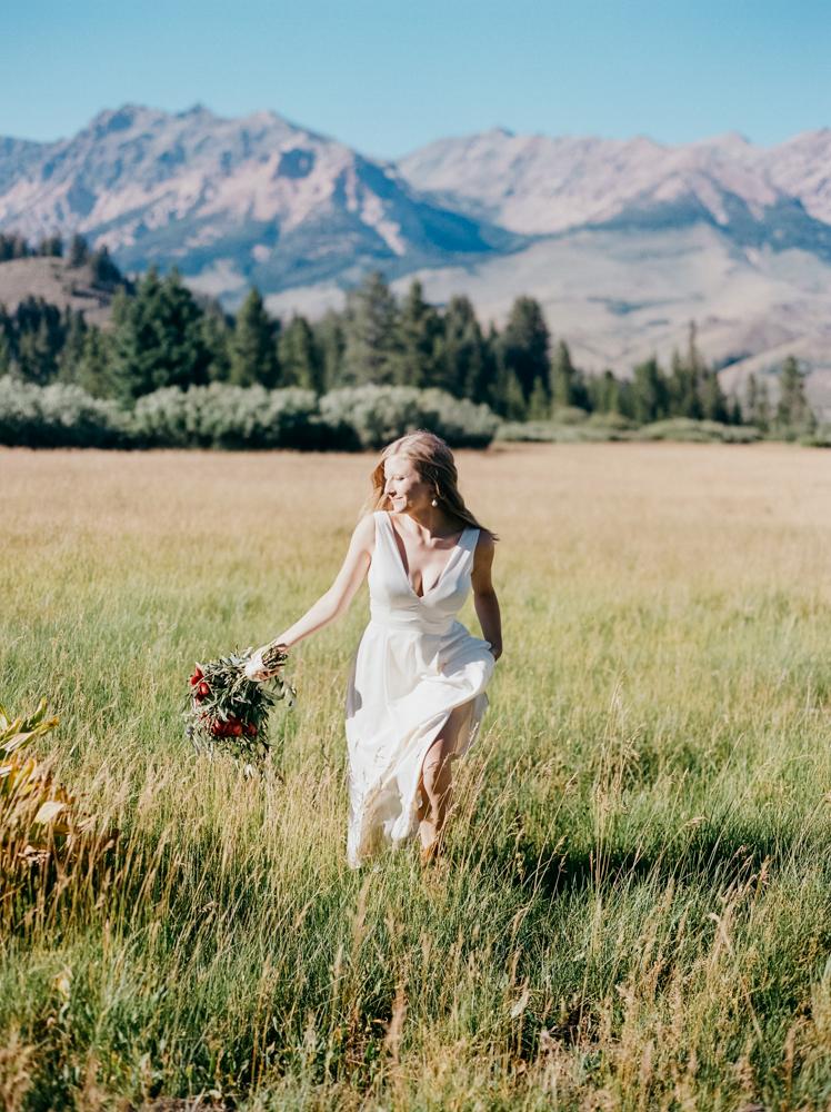 sun valley wedding photographers-1.jpg