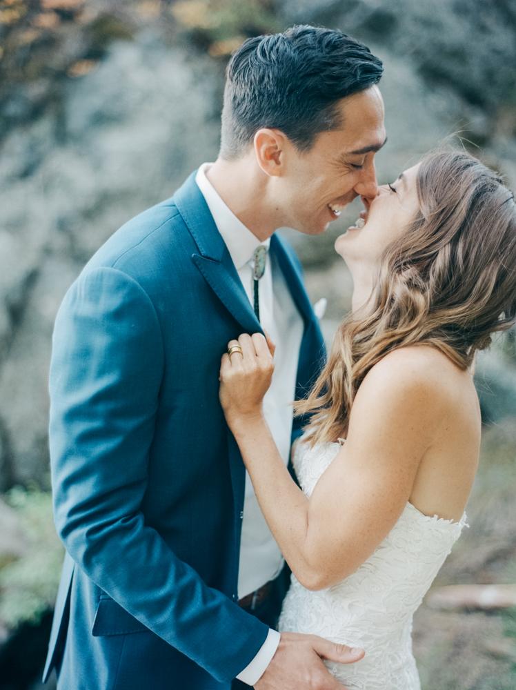 McCall Wedding Photographers-1.jpg