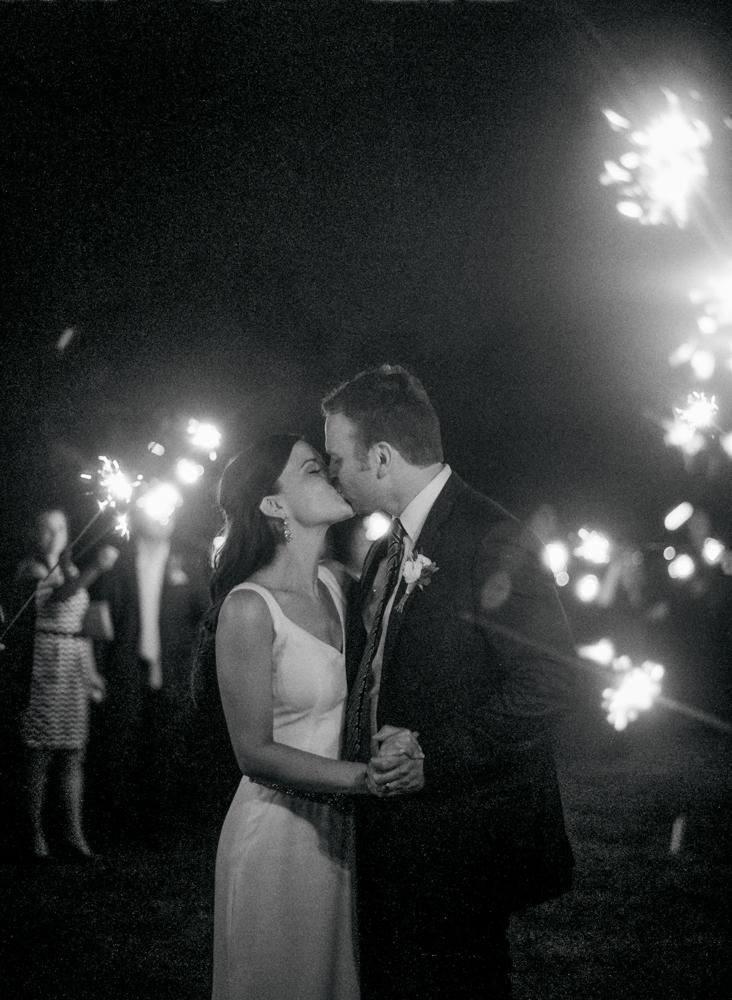 napa california inspired wedding details-1.jpg