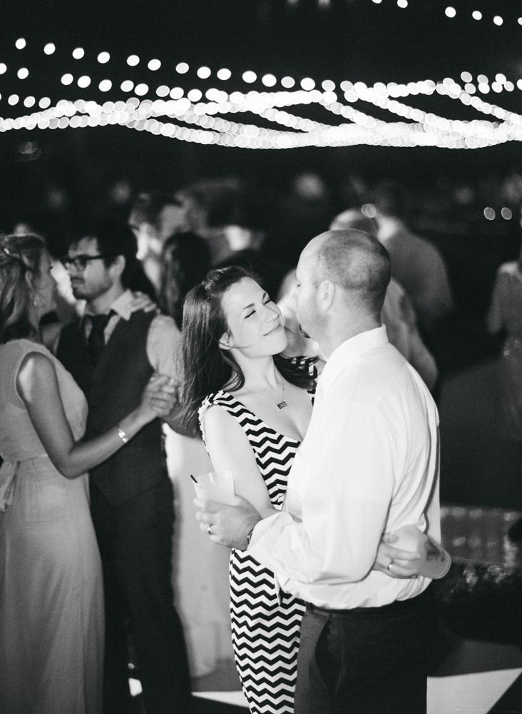 napa california inspired wedding details-3.jpg