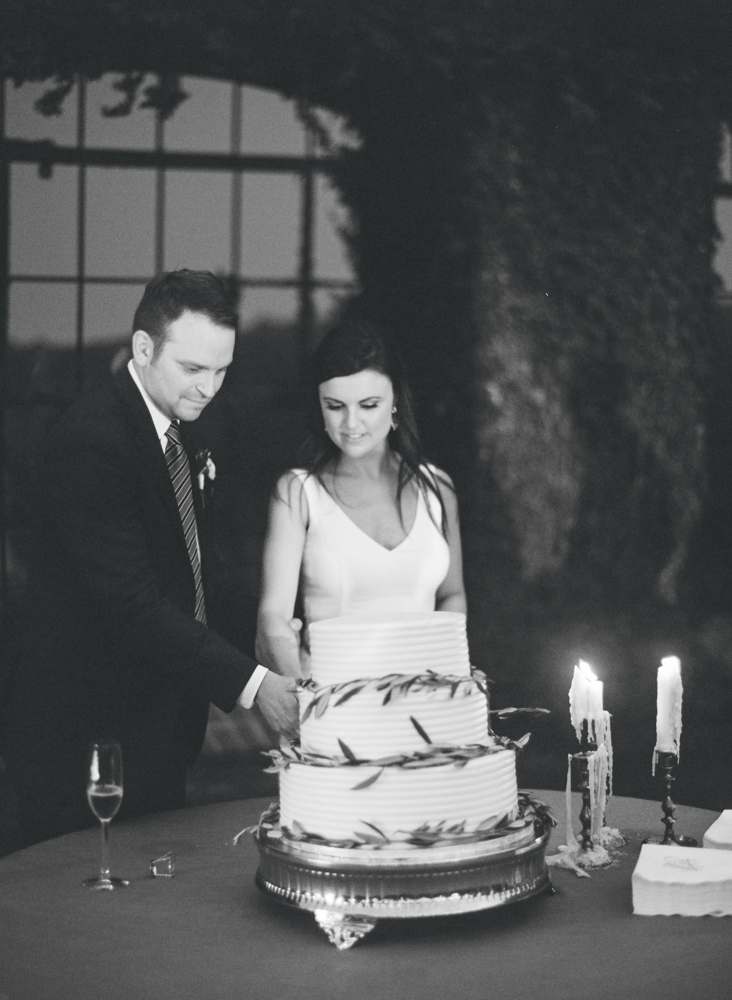 napa california inspired wedding details-8.jpg