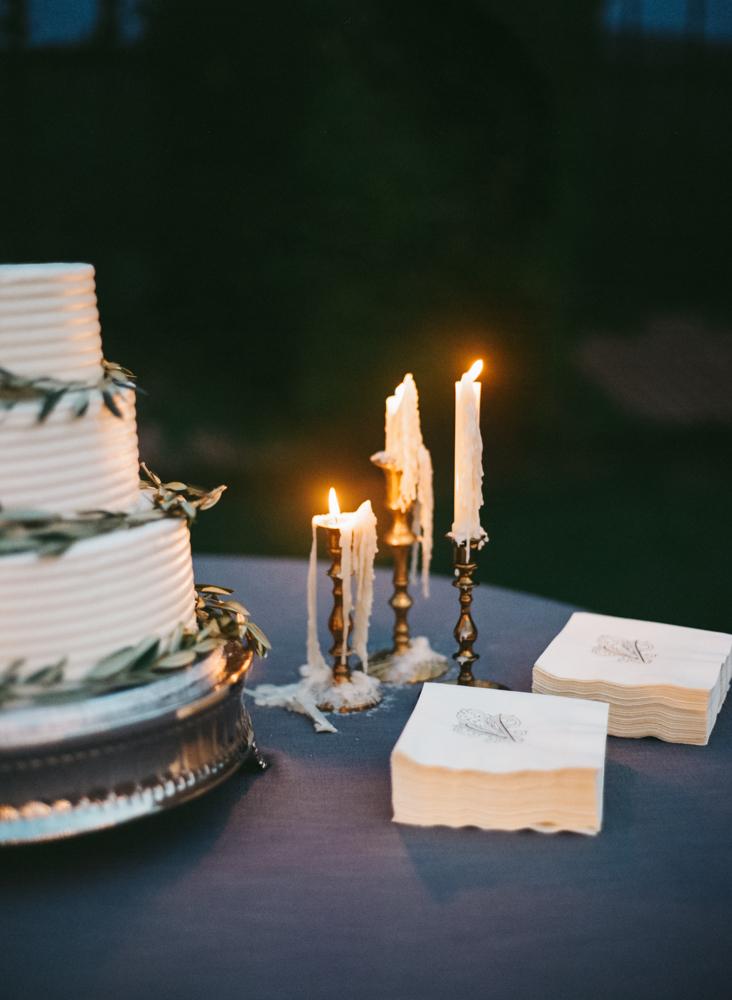 napa california inspired wedding details-7.jpg