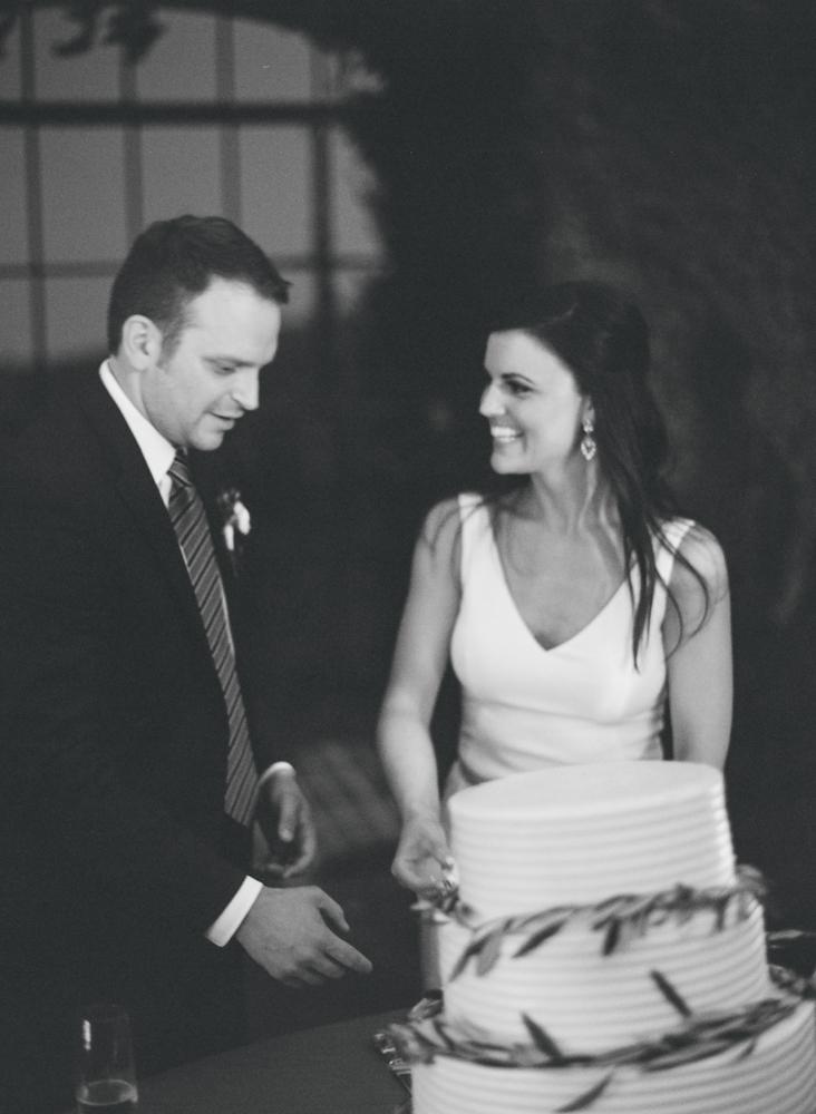 napa california inspired wedding details-9.jpg