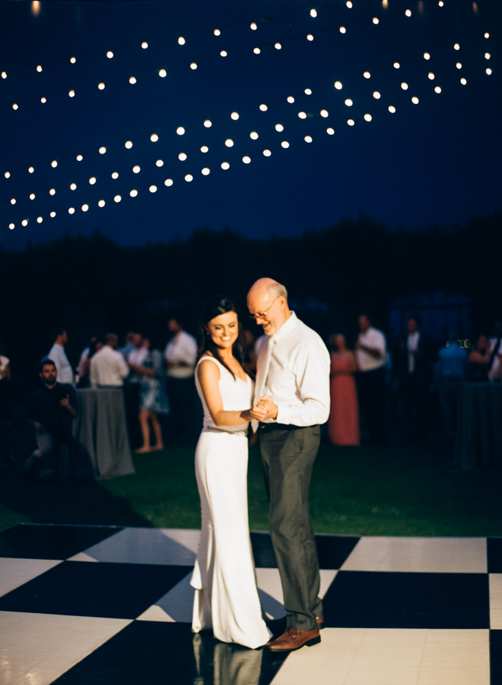 napa california inspired wedding details-11.jpg