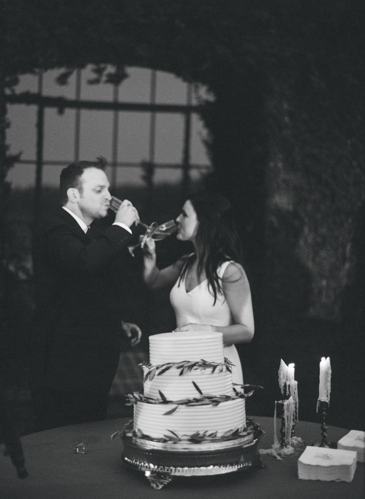 napa california inspired wedding details-10.jpg