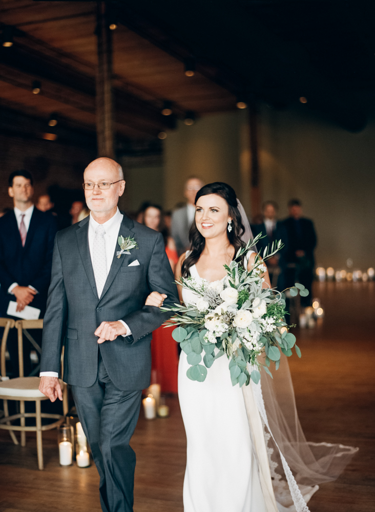 napa california inspired wedding details-13.jpg
