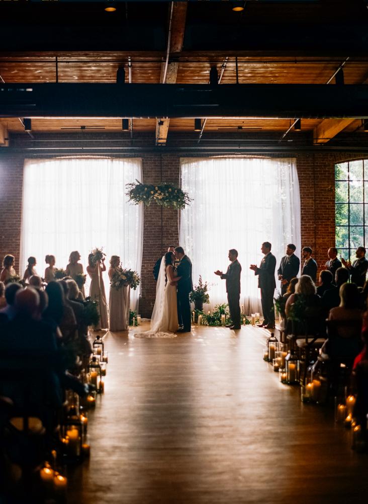 napa california inspired wedding details-15.jpg