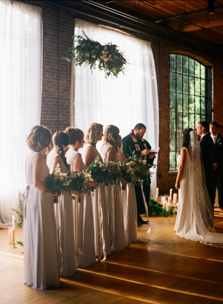 napa california inspired wedding details-14.jpg