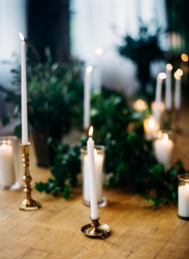 napa california inspired wedding details-16.jpg