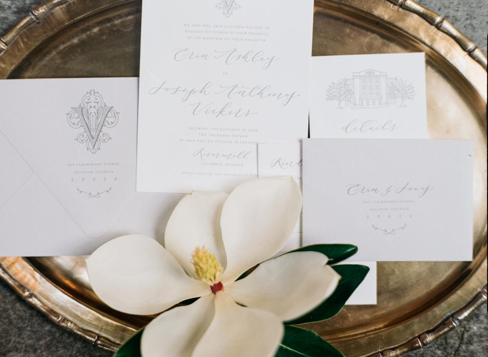 napa california inspired wedding details-18.jpg