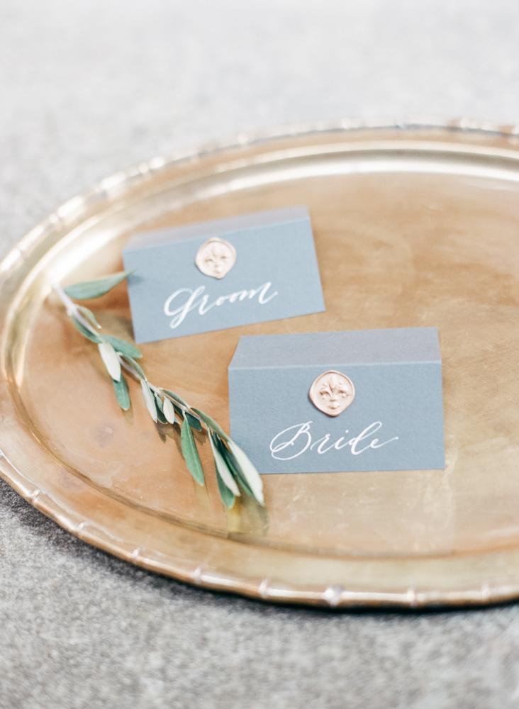 napa california inspired wedding details-19.jpg