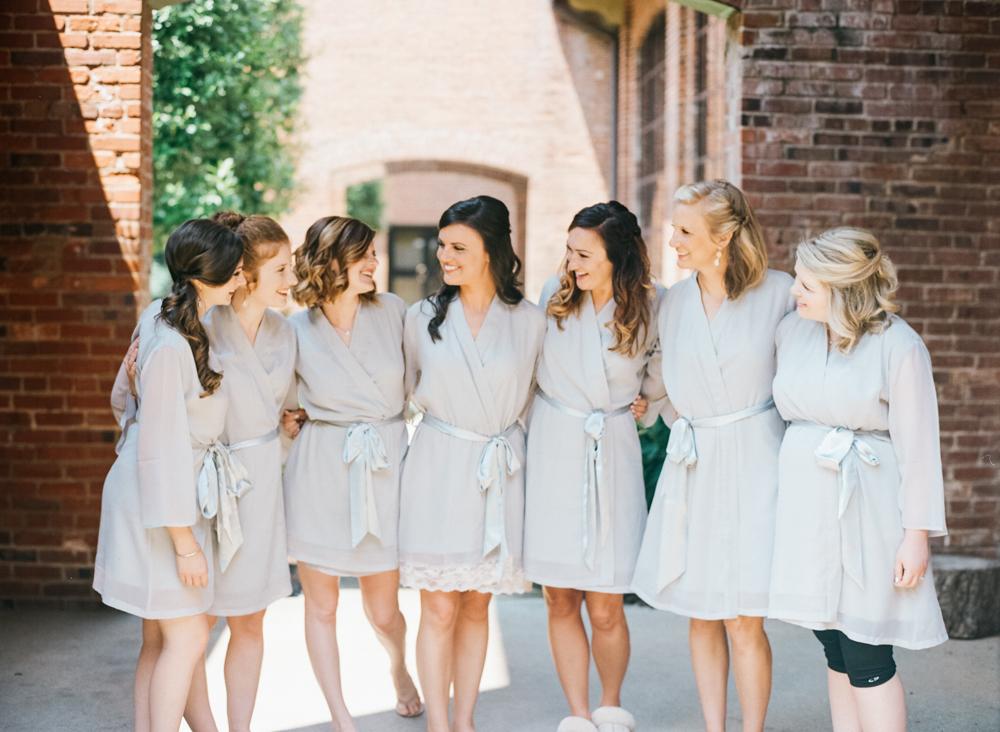 napa california inspired wedding details-21.jpg