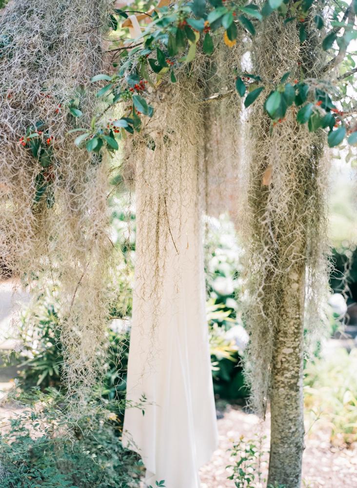 napa california inspired wedding details-20.jpg