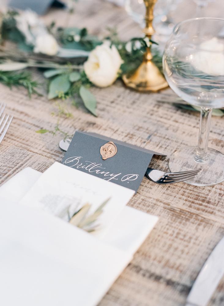 napa california inspired wedding details-24.jpg